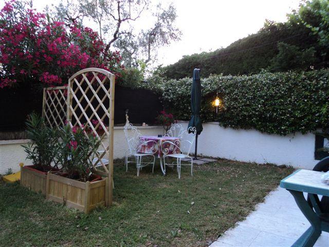 Garden Location Apartment 67809 Bardolino