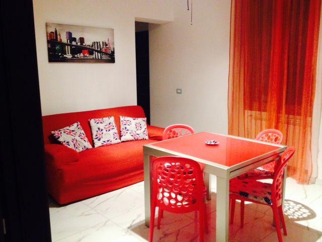 Location Apartment 82190 Vintimille