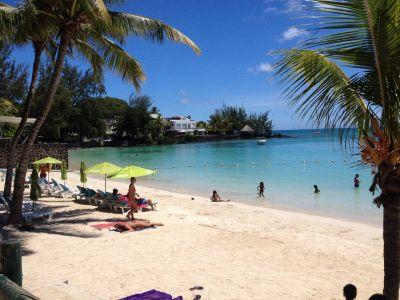 Beach Location Villa 102038 P�reyb�re