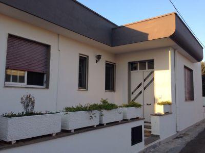 Location Apartment 102682 Otranto