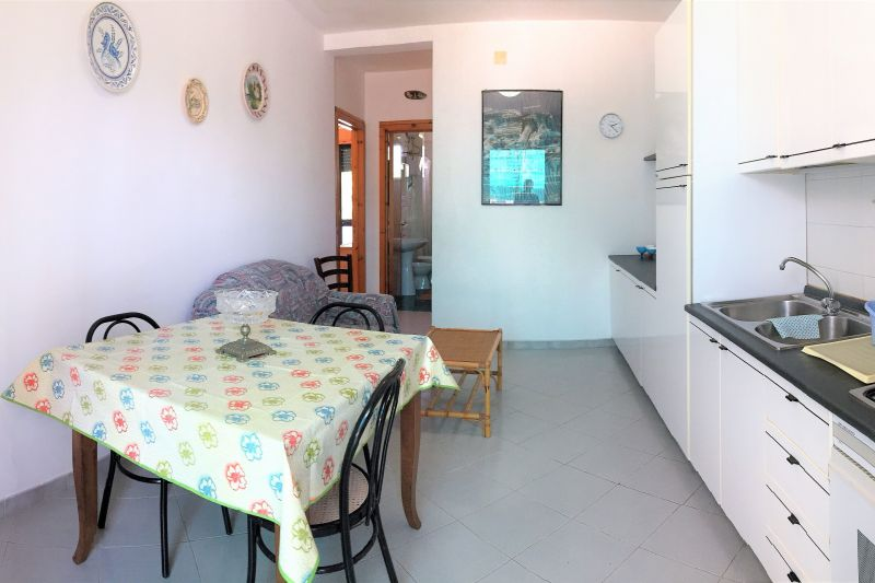 Location Apartment 103288 San Foca