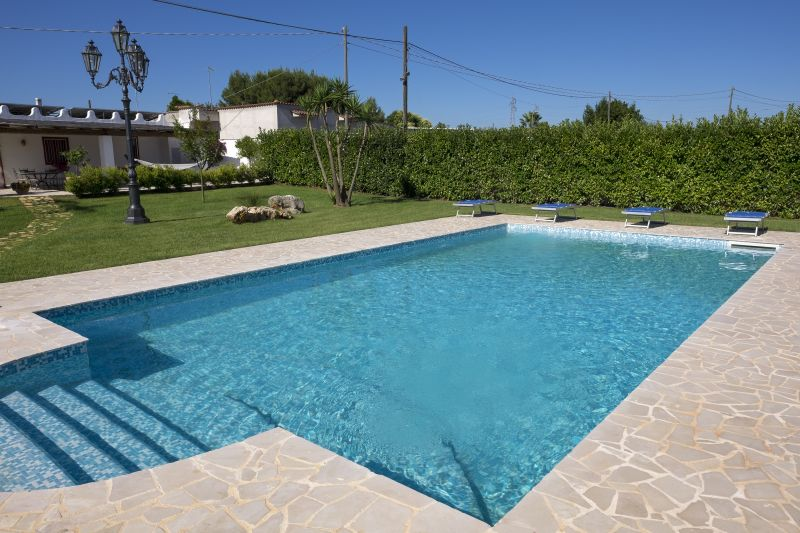Location Villa 104301 Ostuni