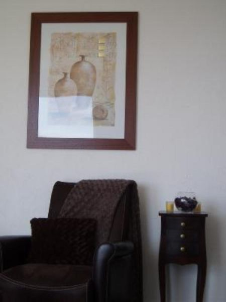 Lounge Location Apartment 104812 Cannes