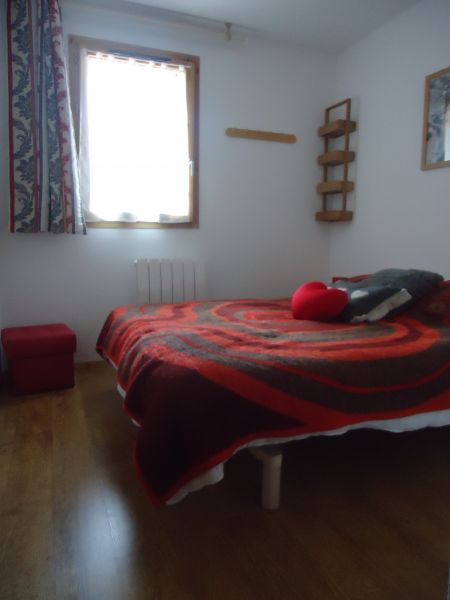 bedroom Location Apartment 106688 Serre Chevalier
