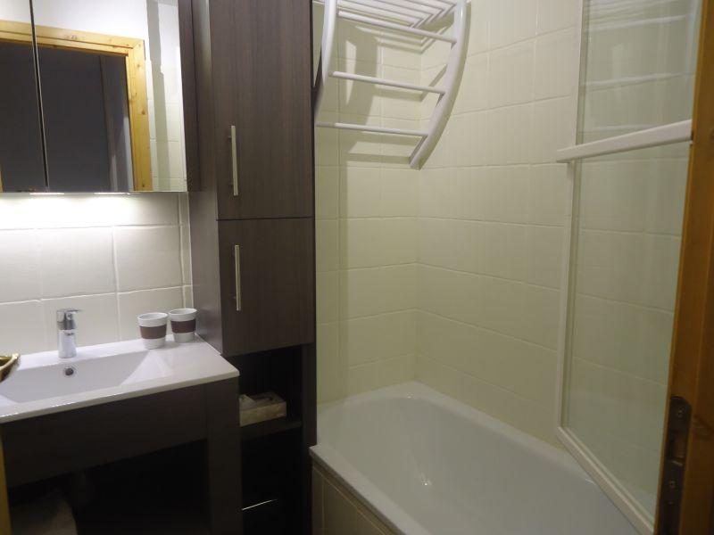 Location Apartment 106688 Serre Chevalier