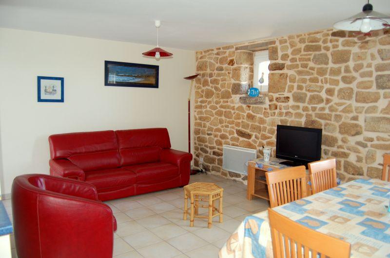 Lounge Location Vacation rental 106707 Carnac