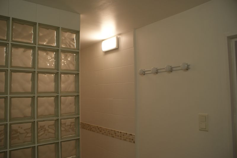 Half bath Location Vacation rental 108187 La Rochelle