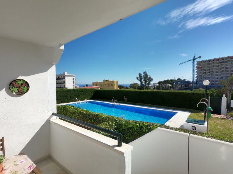 Location Apartment 108216 Torremolinos