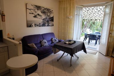 Location Apartment 108835 Nice
