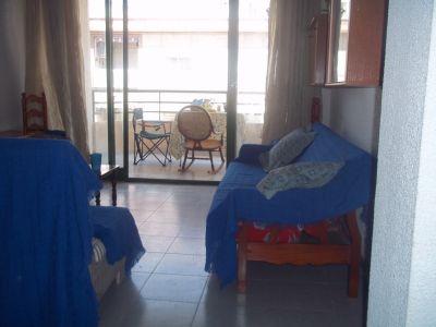 Location Apartment 109947 Torrevieja