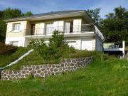 Villa apartment Saint Nectaire 2 to 4 people