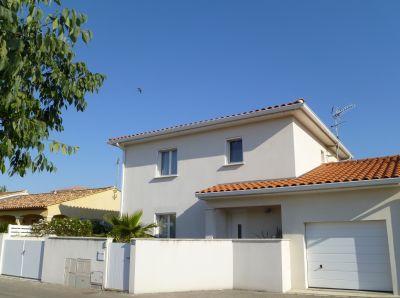 Location Villa 111816 Le Grau du Roi