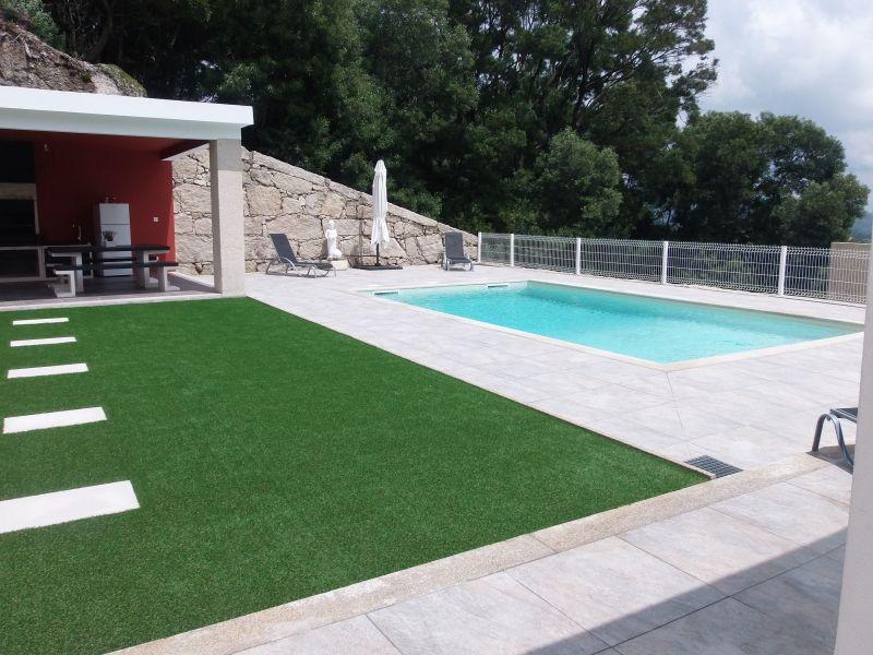Location Vacation rental 112437 Vieira do Minho