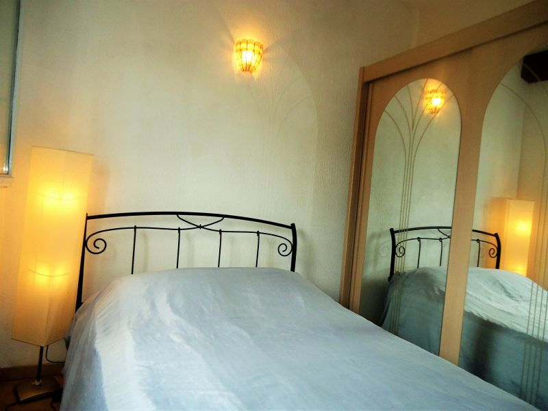 bedroom 2 Location Villa 112792 Sainte Maxime