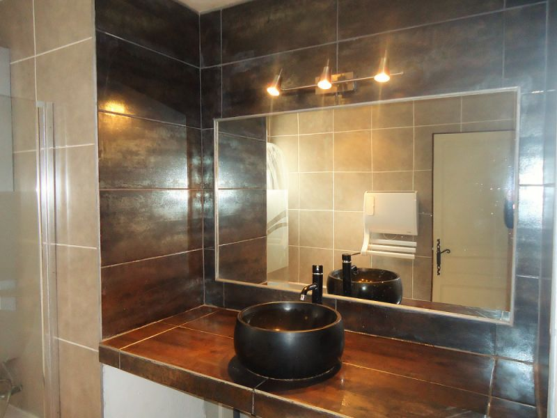 bathroom Location Villa 112792 Sainte Maxime