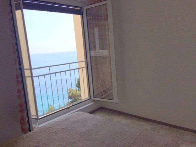 View from the property Location Apartment 115320 Sanremo