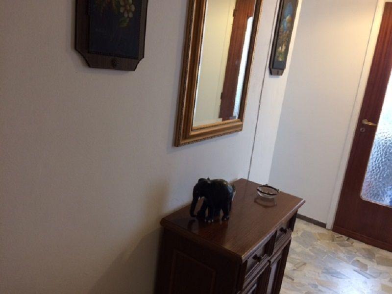Hall Location Apartment 115320 Sanremo