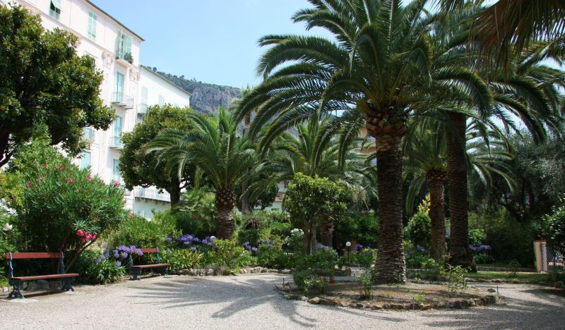 Other view Location Apartment 116149 Menton