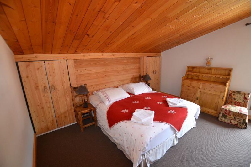 bedroom 1 Location Apartment 117237 Serre Chevalier