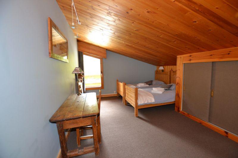 bedroom 2 Location Apartment 117237 Serre Chevalier