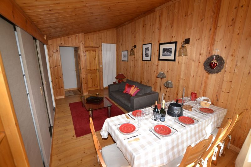 Lounge Location Apartment 117237 Serre Chevalier