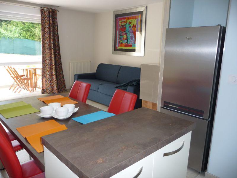 Location Apartment 118446 Thonon Les Bains