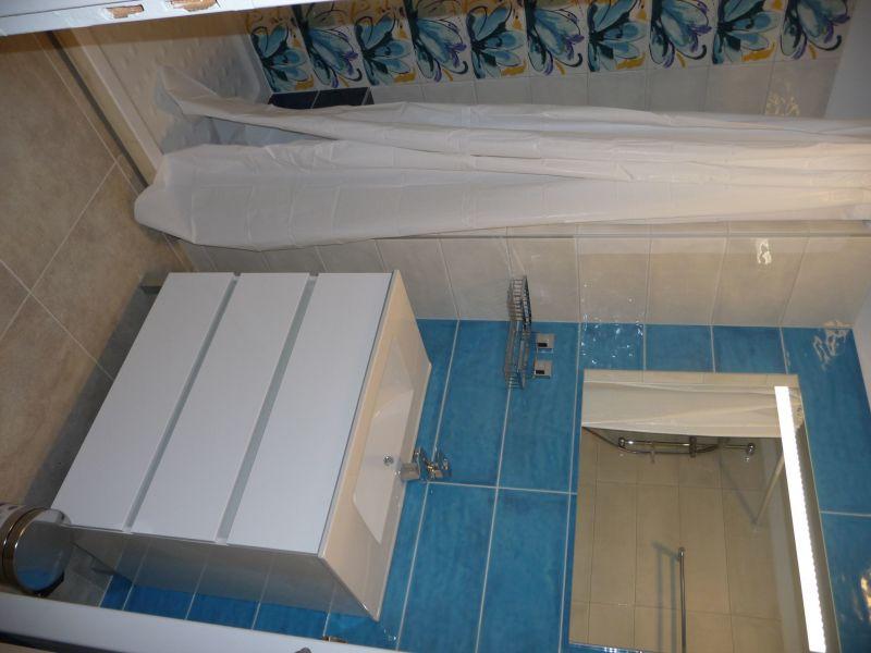 Half bath Location Apartment 118446 Thonon Les Bains