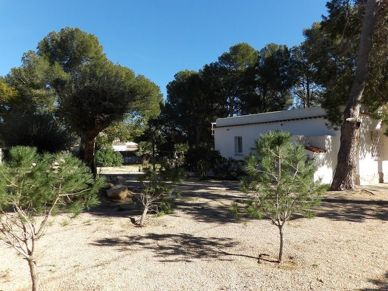 Location Villa 118540 La Ametlla de Mar