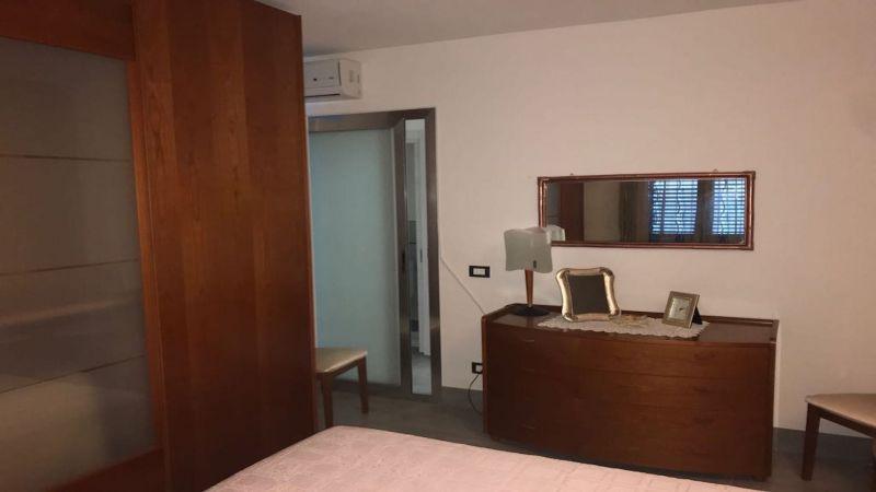bedroom 1 Location Apartment 63992 Tre Fontane