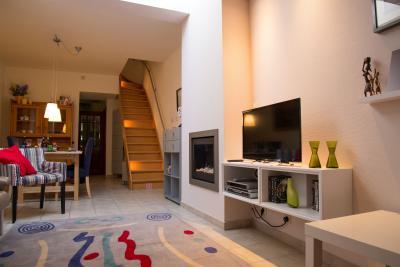 Location House 68118 Bruges
