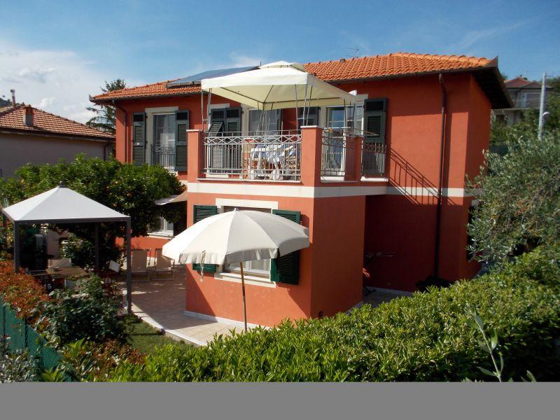 Location Apartment 71388 La Spezia