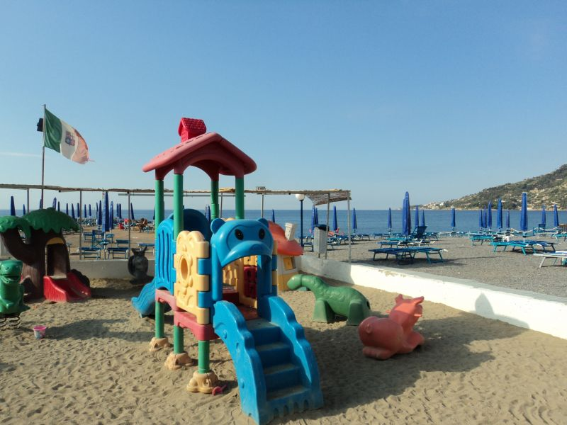 Beach Location Apartment 72922 Ospedaletti
