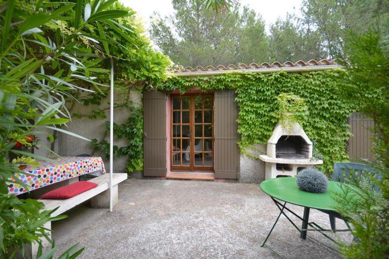 Location House 76062 Les Baux de Provence