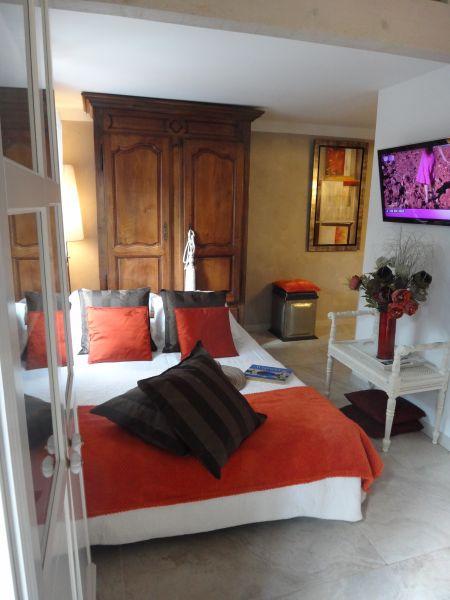 Location Villa 76063 Avignon