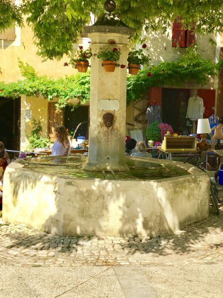 Other view Location Villa 76063 Avignon