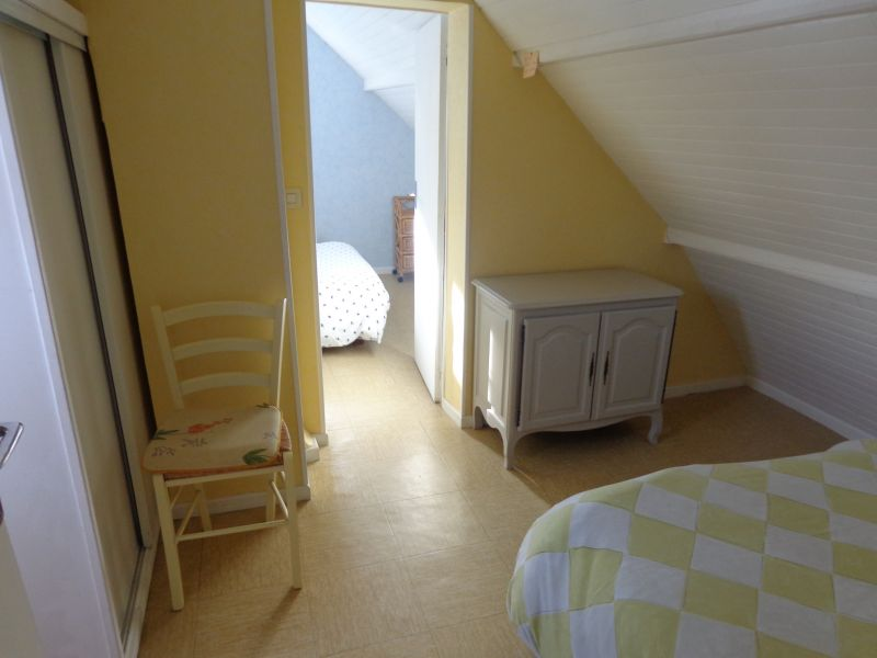 Location Vacation rental 78718 Ancelle