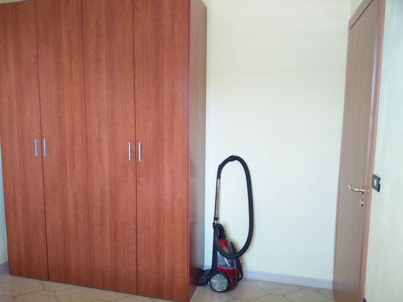 bedroom 1 Location Apartment 78905 Avola