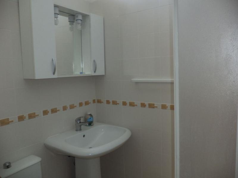 Location Apartment 78905 Avola