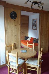 Lounge Location Apartment 80119 Valmorel