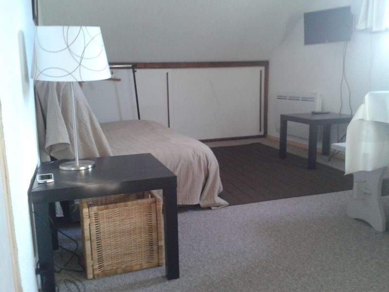 Lounge Location Apartment 80305 Luchon Superbagneres