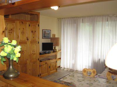 Location Apartment 80539 Cervinia (Breuil)