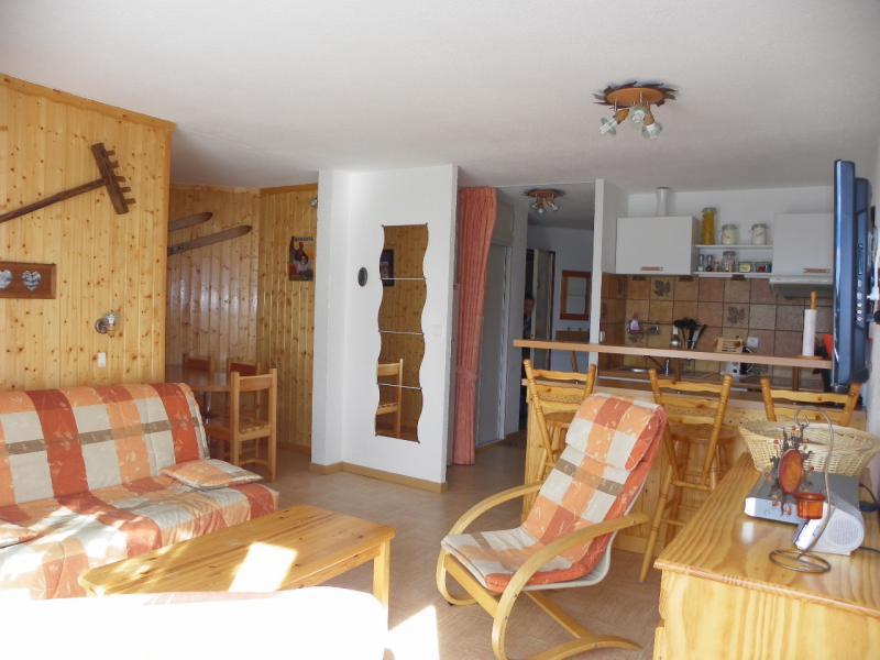 Location Apartment 80594 Orcières Merlette