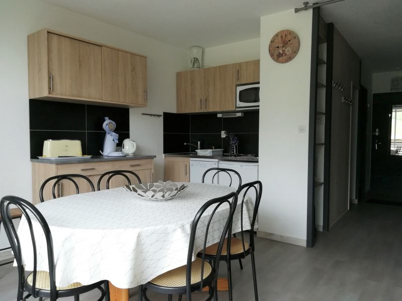 Location Apartment 80774 Piau Engaly