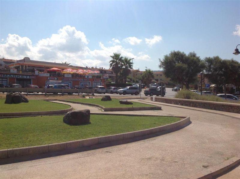 Other view Location Apartment 83489 Castelsardo