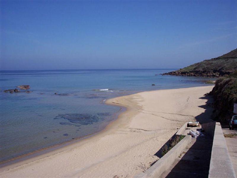 Beach Location Apartment 83489 Castelsardo