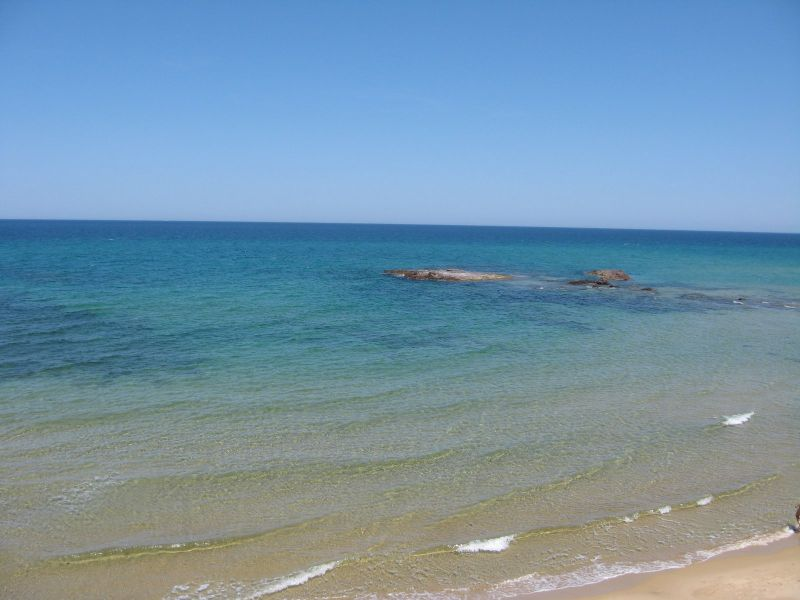 Beach Location Apartment 83489 Castelsardo