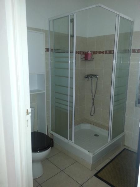 Location Apartment 84275 Le Diamant