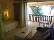 Studio apartment Sainte Anne (Martinique) 2 to 4 people
