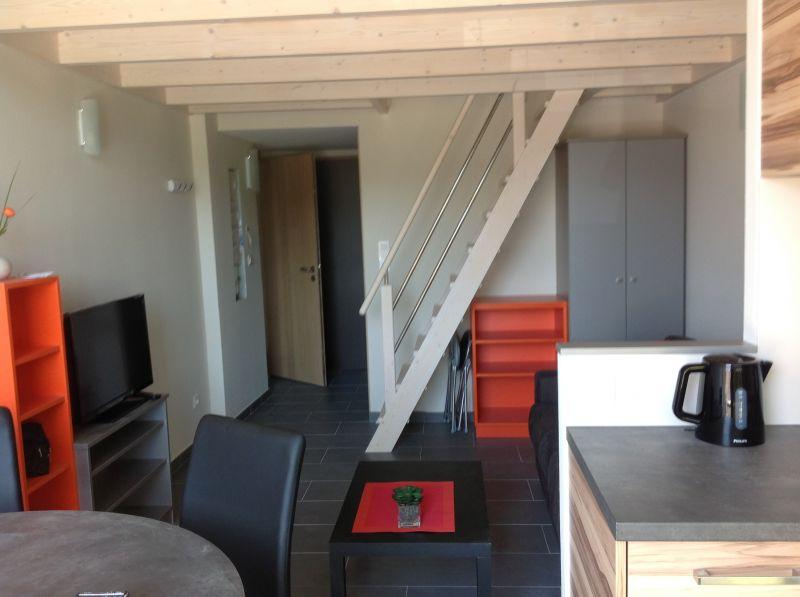 Living room Location Apartment 87256 Location Ile Rousse