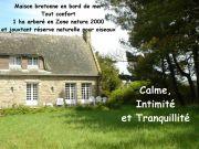 Cottage Tregunc 4 to 7 people